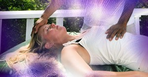 Healing hands co clare